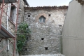 cancellara_castello15