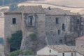 cancellara_castello8