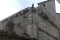 castello_cancellara_10