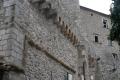 castello_cancellara_11