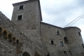 castello_cancellara_2