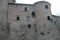 castello_cancellara_7