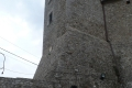 castello_cancellara_8