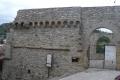 castello_cancellara_9