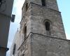 acerenza_borgo_cattedrale_acerenza_20