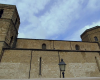 cattedrale_acerenza_d1
