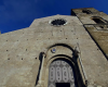 cattedrale_acerenza_d2