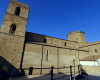 cattedrale_acerenza_d3