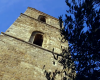 cattedrale_acerenza_d4