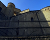 cattedrale_acerenza_d5