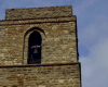 cattedrale_acerenza_d6