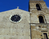 cattedrale_acerenza_d7