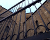 cattedrale_acerenza_d8