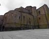 cattedrale_saturazione