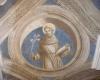 acerenza_borgo_cattedrale_acerenza_10