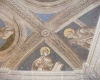 acerenza_borgo_cattedrale_acerenza_17