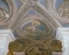 acerenza_borgo_cattedrale_acerenza_19
