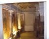 acerenza_borgo_cattedrale_acerenza_3