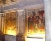 acerenza_borgo_cattedrale_acerenza_4