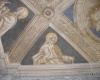 acerenza_borgo_cattedrale_acerenza_6