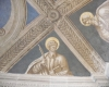 acerenza_borgo_cattedrale_acerenza_9