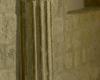 classico_cattedrale_1