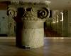 classico_cattedrale_2