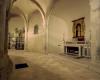 pianta_cattedrale_acerenza_3