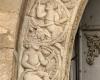 portale_cattedrale_acerenza_1