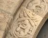 portale_cattedrale_acerenza_2