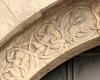 portale_cattedrale_acerenza_3