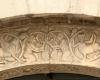 portale_cattedrale_acerenza_4