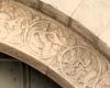portale_cattedrale_acerenza_5
