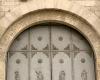 portale_cattedrale_acerenza_6