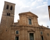 cattedrale_irsina