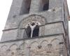 cattedrale_irsina_3
