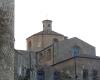 cattedrale_irsina_5