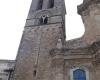 cattedrale_irsina_6