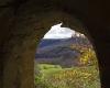 grotta_san_biagio_forenza_1