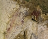 grotta_san_biagio_forenza_17