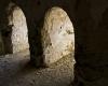 grotta_san_biagio_forenza_2