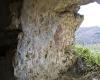 grotta_san_biagio_forenza_4