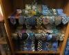 cravatte_alfano_10