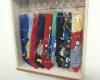 cravatte_alfano_17