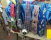 cravatte_alfano_19