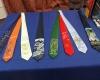 cravatte_alfano_6