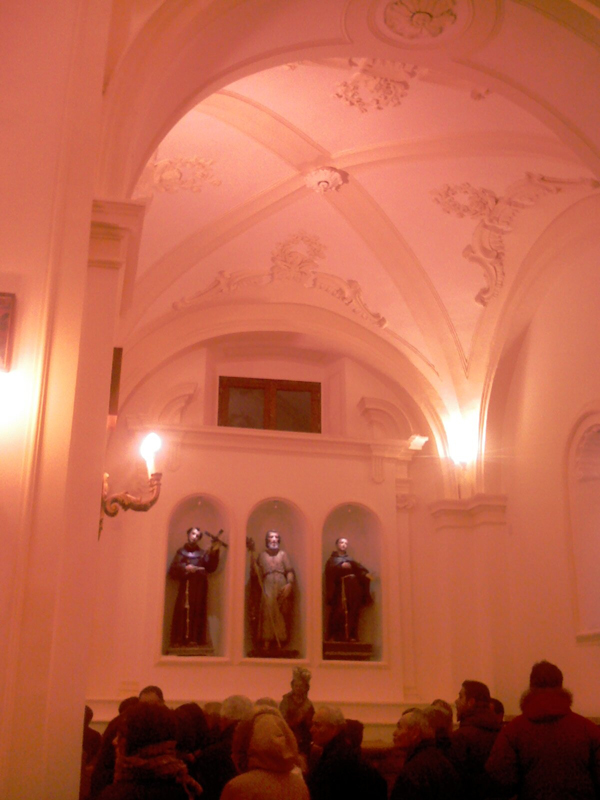 convento_annunziata_cancellara3