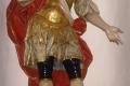statua_di_s._Clemente