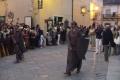 acerenza_corteo_storico_09_27