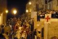 acerenza_corteo_storico_09_28